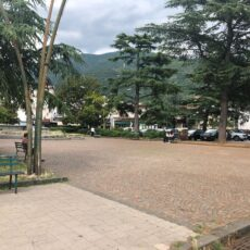 Patto di Collaborazione per la riqualificazione di Piazza Cappello (ex Piazza Carmine)